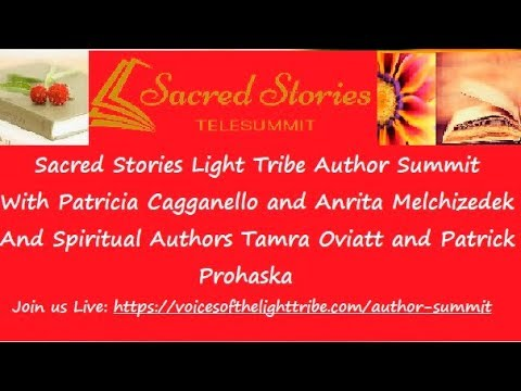 Media – Voices of the Light