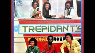 Trepidant's - Remember me  - 1977    Full Album