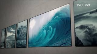 [HQ] LG SIGNATURE OLED TV
