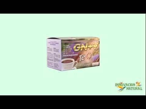 Si sirve el te de alcachofa para bajar de peso