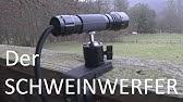 Entfernungsmesser Prostaff 3i : Review laserentfernungsmesser nikon prostaff 3i youtube