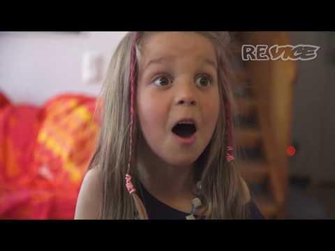 Gender Oppressed Kids   Nonbinary Gender Neutral Parenting