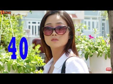 Nước Mắt Lầm Than - Tập Cuối - Tập 40 | Phim Tình Cảm Việt Nam Mới Nhất 2017