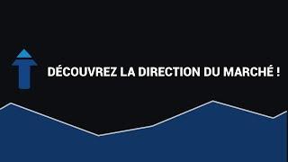 Trading Compare App - Français