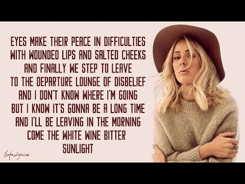 Ellie Goulding - Beating Heart (Lyrics) 🎵