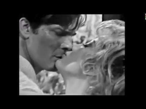 Tarcísio & Gloria - Irmãos Coragem - Diana seduz João
