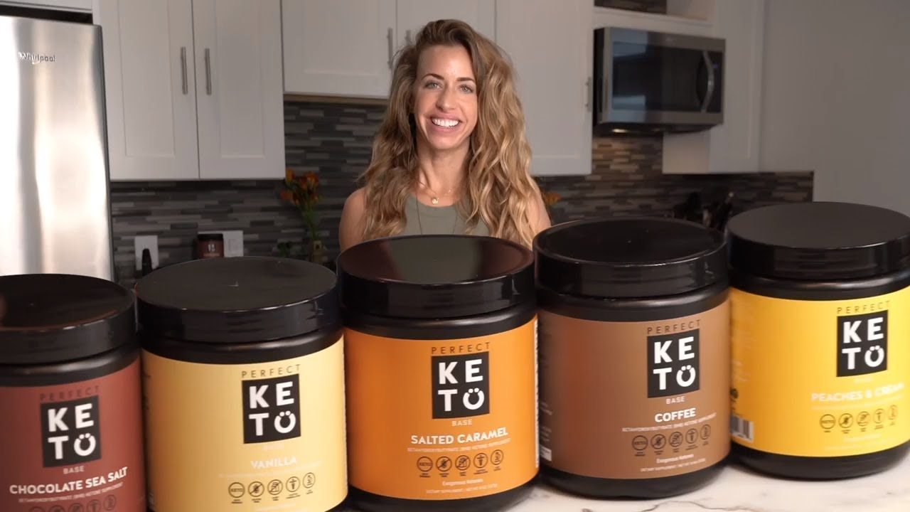 Are You In Fasting Ketosis? Common Signs of Ketosis From Fasting
