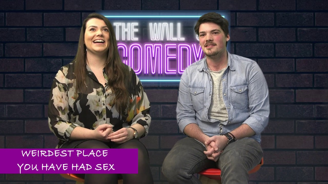 sex questions for couples to answer