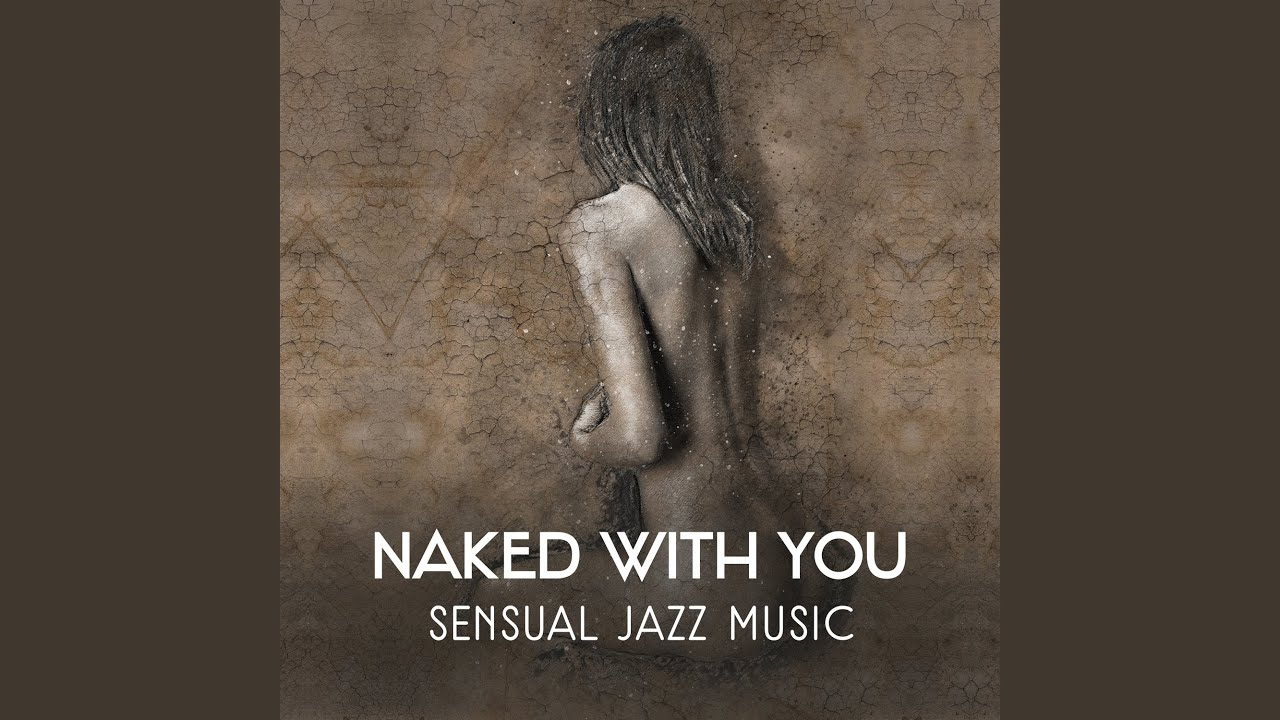 Songs for the Sensual Soul