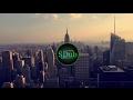 New york trap mp3