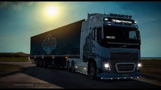 "[""Euro Truck Simulator 2"", ""ETS 2"", ""ETS2"", ""ETS2 Cars"", ""ETS2 mods"", ""Euro Truck Sim 2 mods"", ""car mods"", ""ETS2 Multiplayer"", ""euro truck simulator"", ""ets2 modpack"", ""ets2 v.127"", ""ETS"", ""Truck sim"", ""truck sim 2"", ""ETS graphics mod"", ""European Truck Sim"