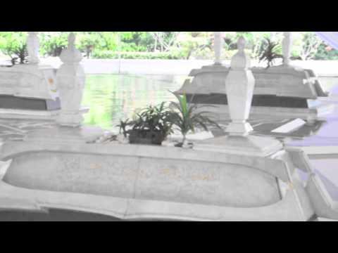Islamic Architecture; Documentary