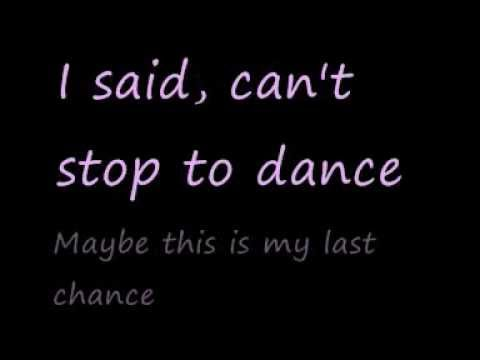 U2-Two Hearts Beat as One (Lyrics)