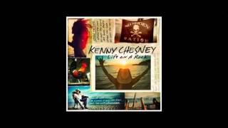 Pirate Flag - Kenny Chesney (FULL SONG)