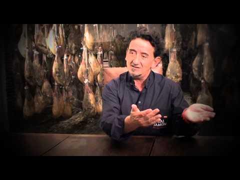 El antes y el después de Florencio Sanchidrián. Entrevista 11/13