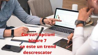 investiție criptografică pentru