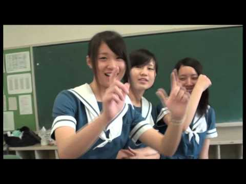 After school in a Japanese Highschool from YouTube · Duration:  2 minutes 2 seconds