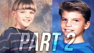 Can You Guess The NBA Players Based on Their Childhood Photos? - Part 2
