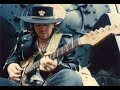 Mi / E Blues Backing Track Stevie Ray Vaughan