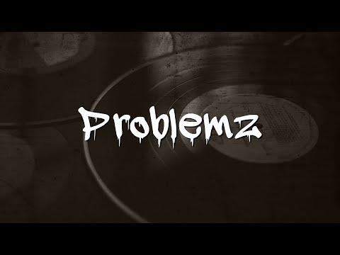 """Problemz"" – 90s Boom Bap Freestyle Type Beat Hip Hop Rap Instrumental   Antidote Beats"