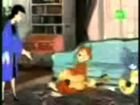 Tom And Jerry Funny Punjabi And Hindi www pagalworld com