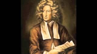Arcangelo Corelli, Concerto Grosso in D Major, Opus 6 No. 4
