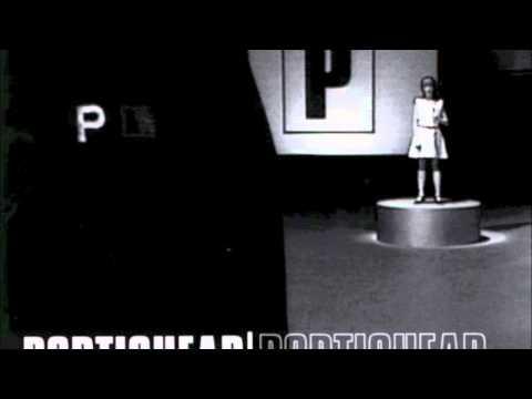 Portishead - Undenied