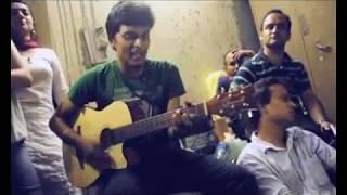 aankhon-ke-sagar---sanjay-kumar