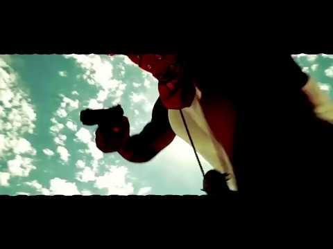 Booba - Daniel Sam (Clip Officiel) 2017