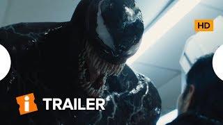 Venom | Trailer 2 Dublado