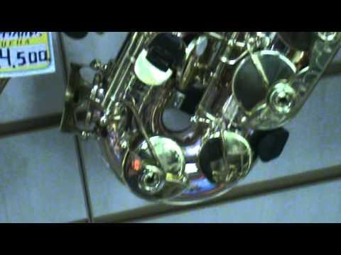 Видео Адрес ремонт часы