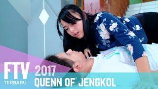 FTV Amanda Manopo Esa Sigit Queen Of Jengkol