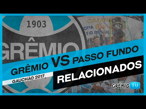 Pato Futsal x Passo Fundo from YouTube · Duration:  3 hours 18 minutes 11 seconds