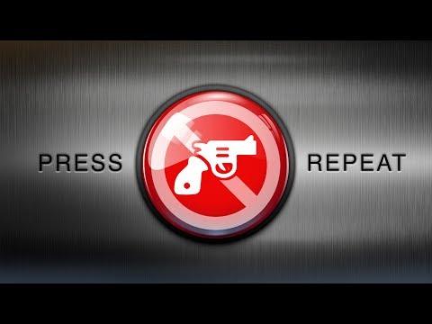Seattle's Gun Tax NOT Working