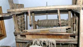Muzeum budownictwa ludowego w Sanoku cz.II - Skansen Sanok (part.II)