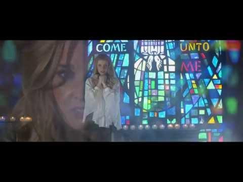 Never Get To Heaven - Sarah Blaine