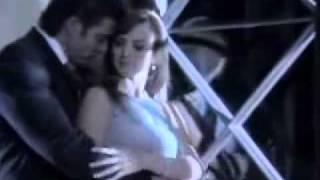 """video """"mañana es para siempre"""" de alejandro fernandez - videos de musica.flv"""