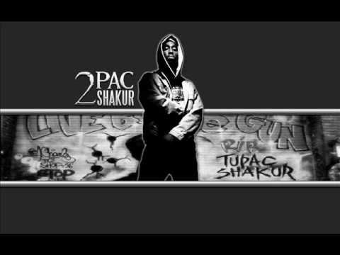Tupac - California Love (Lyrics in Description)