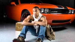 Rocko ft Gucci Mane Webbie - I Don't Love Her.wmv