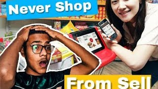 Smart Shopping Tips That Helps you Alot || By World's RealityWorld'sReality