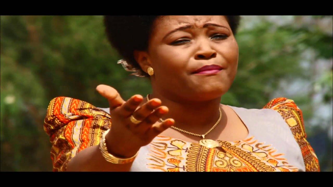 Download Dunia Ina Mambo - JOSEPHINE MWASULAMA