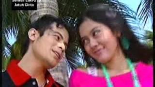Choky Andriano & Lisda Octaviani -  Semua Laki2 Jatuh Cinta [ Original Soundtrack ]