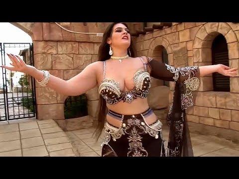 Chaâbi Ya Hbabi   BktJalil Remix HD