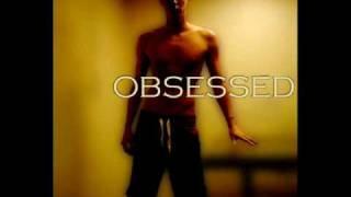 """Mariah Carey - Obsessed (cover) """"Best Cover Online"""" Shane Ashton"""
