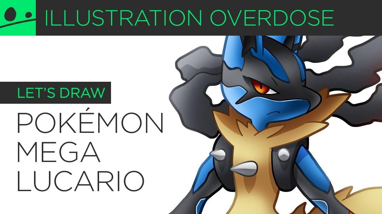 Let's Draw Pokemon 448M