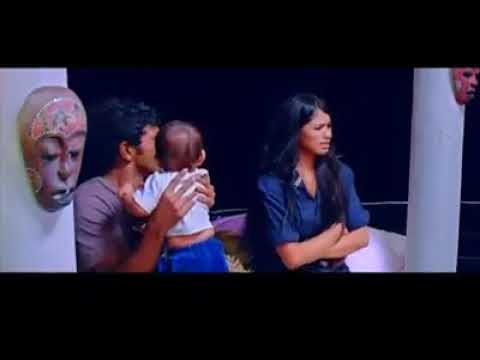 Paramathma feeling c***** moment video..
