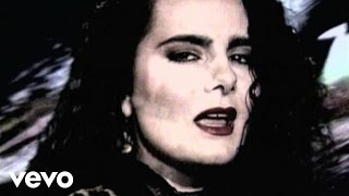 Marianne Rosenberg - Geh vorbei (Official Video)