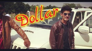 Sidhu Moose Wala : DOLLAR | Byg Bryd | Dakuaan Da Munda | Latest Punjabi Songs 2018