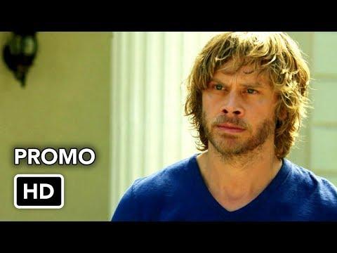 "NCIS: Los Angeles 9x05 Promo ""Mountebank"" (HD) Season 9 Episode 5 Promo"