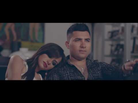 Banda Rancho Viejo - Desde Que Tu Apareciste (Official)